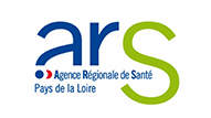 ARS agence régionale de santé Pays de la Loire