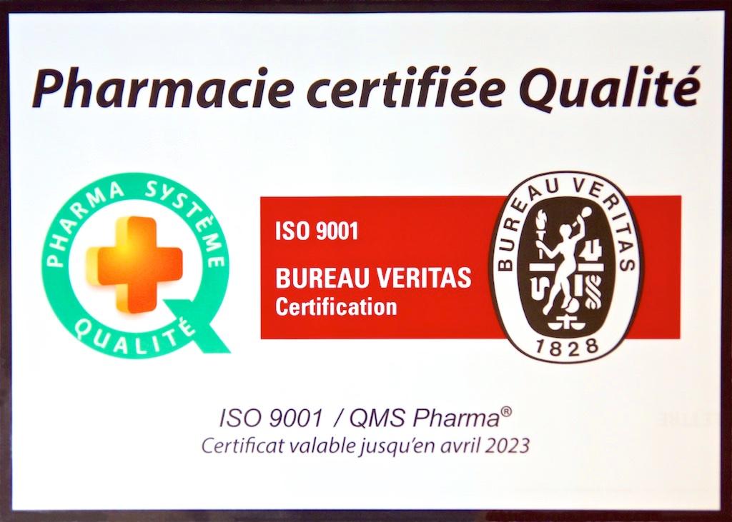 L'attribut alt de cette image est vide, son nom de fichier est ISO9001-3-1.jpg.